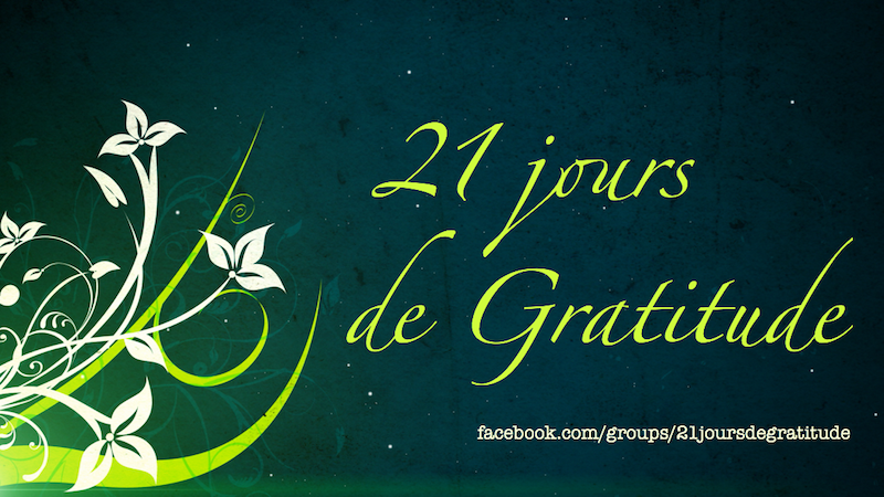 21joursdegratitude-SurFacebook